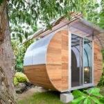 New Home Construction Ideas Magazine Homes