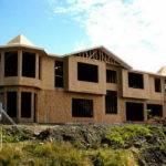 New Home Construction Ideas