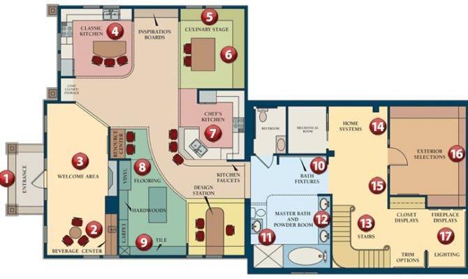 New Home Design Center Rochester Homes Syracuse