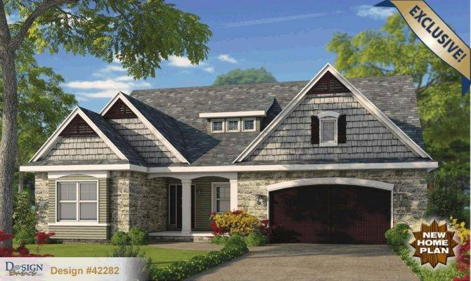 New Home Designs Fresh House Plans Design Basics
