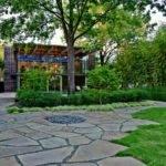 New Home Designs Latest Beautiful Gardens Ideas