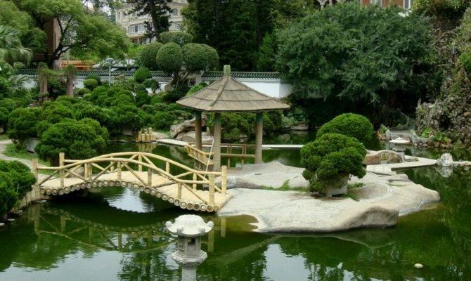 New Home Designs Latest Beautiful Gardens