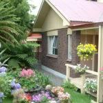 New Home Designs Latest Garden
