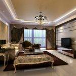 New Home Designs Latest Luxury Homes Interior Decoration Living Room