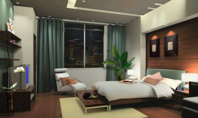 New Home Designs Latest Modern Bedrooms Best Ideas
