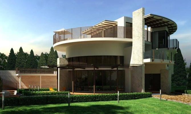 New Home Designs Latest Modern Design