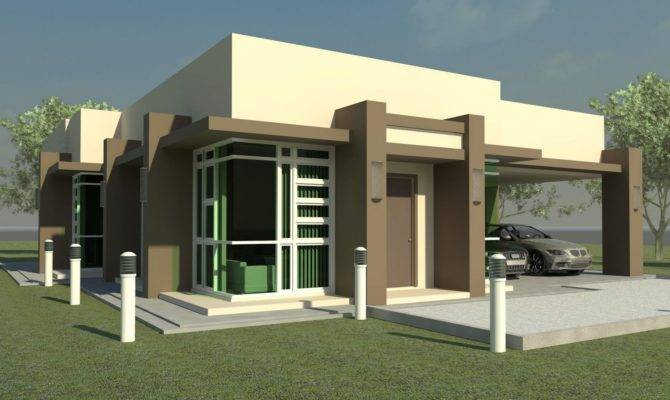 New Home Designs Latest Modern Homes Beautiful Single
