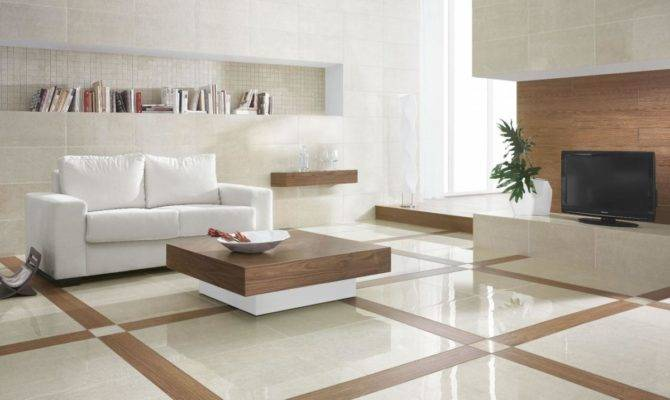 New Home Designs Latest Modern Homes Flooring Ideas