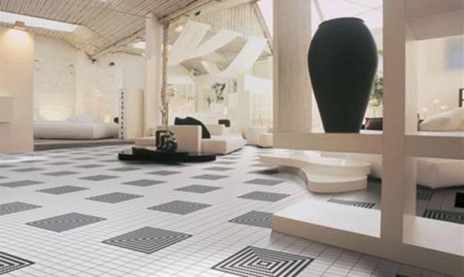 New Home Designs Latest Modern Homes Flooring Tiles