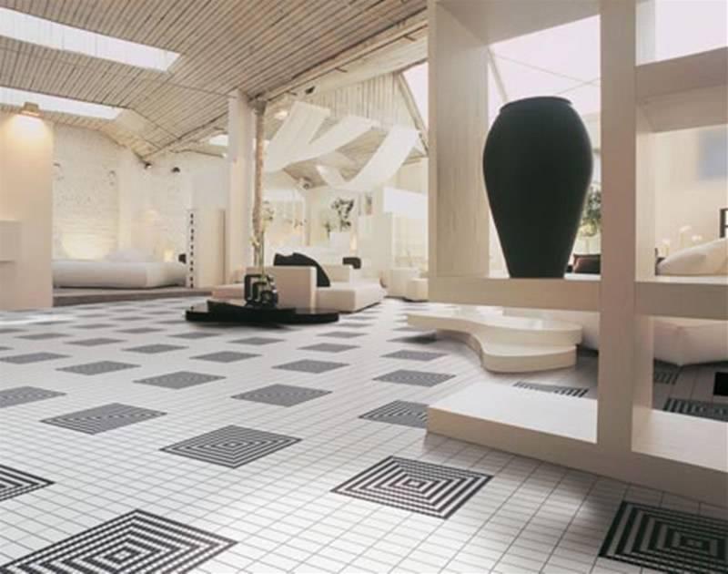 New Home Designs Latest Modern Homes Flooring Tiles House Plans 99718