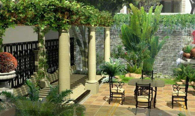New Home Designs Latest Modern Homes Gardens