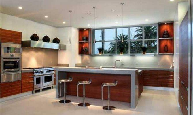 New Home Designs Latest Modern Homes Interior Settings