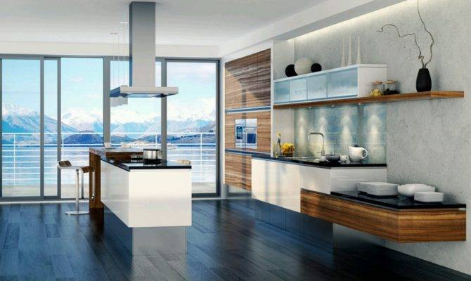 New Home Designs Latest Modern Homes Ultra
