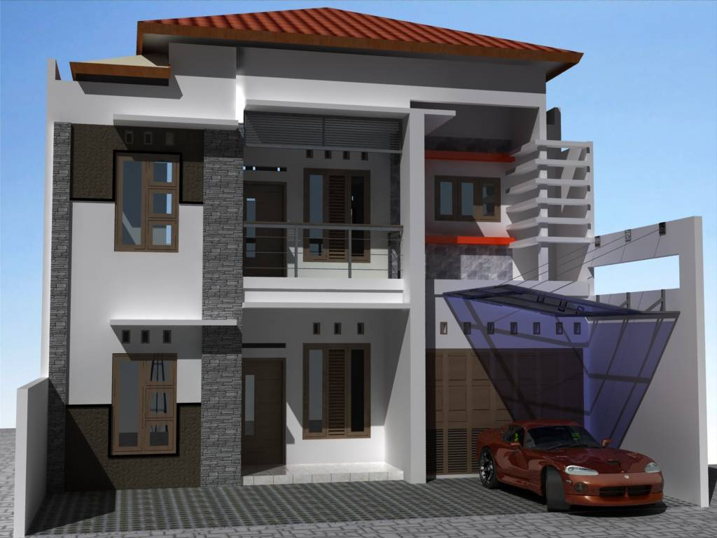 New Home Designs Latest Modern House Exterior Front Ideas House Plans 35219