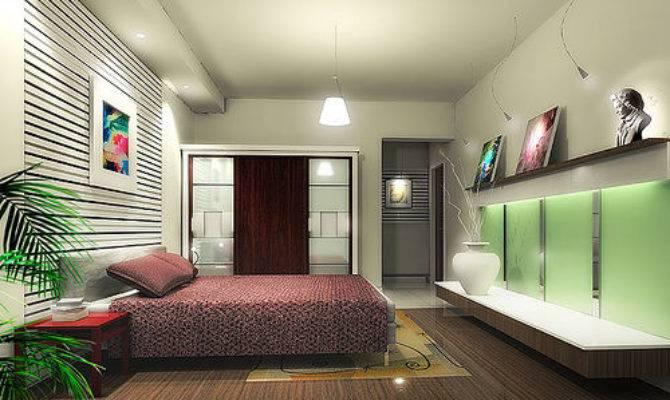 New Home Designs Latest Modern Interior