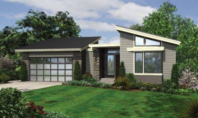 New Home Designs Latest Modern Mini Homes Ideas
