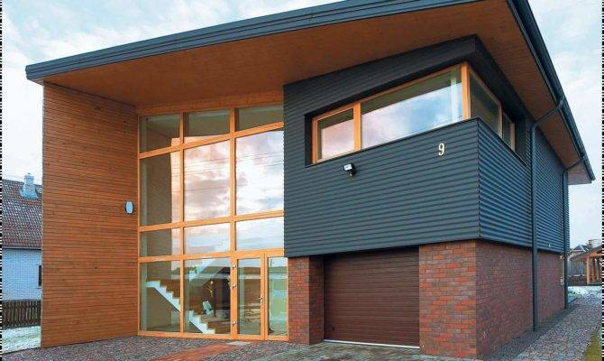 New Home Designs Latest Wooden