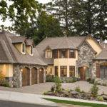 New Home Designs Trending House Designers