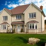New Home Ideas Builders Plans Building