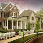 New Home Ideas Construction Building House