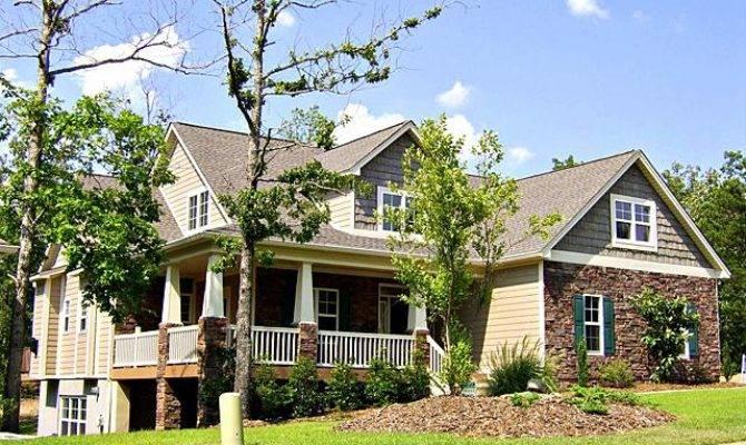 New Homes Buyer Resources Columbia Lexington