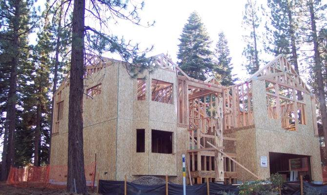 New Homes Home Building Packages Mobile Build
