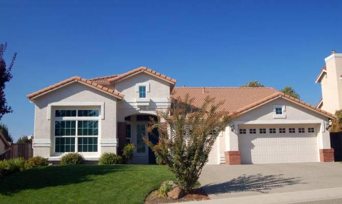 New Homes Sale Colorado Springs