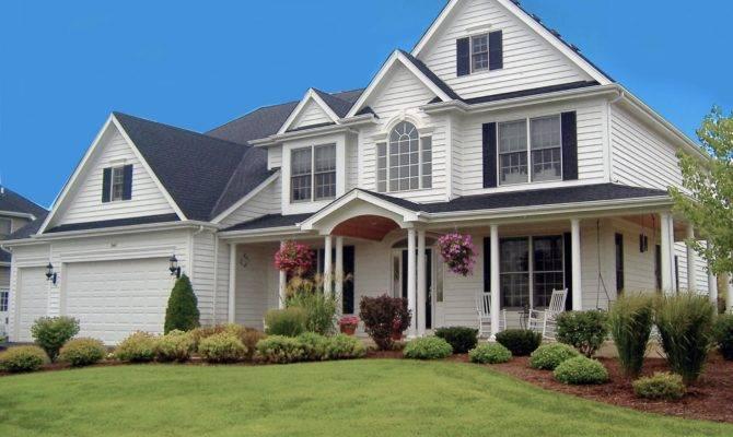 New Homes Sale Vaughan
