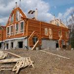 New House Builds Build Find Building Home