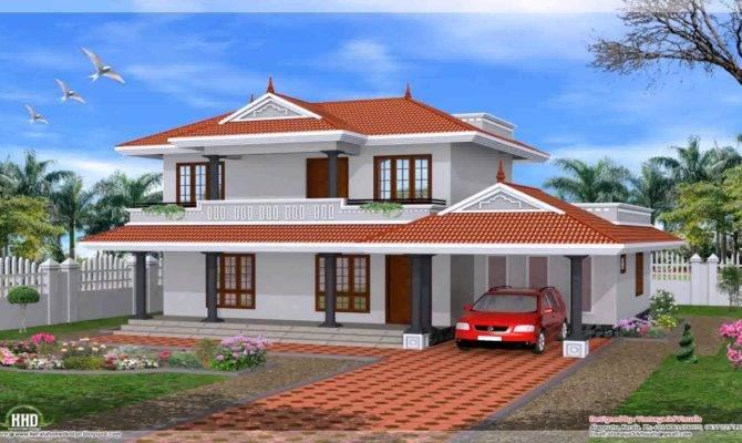 New House Design Photos Sri Lanka Youtube