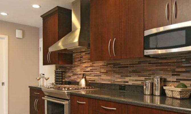 New House Kitchen Designs Deentight