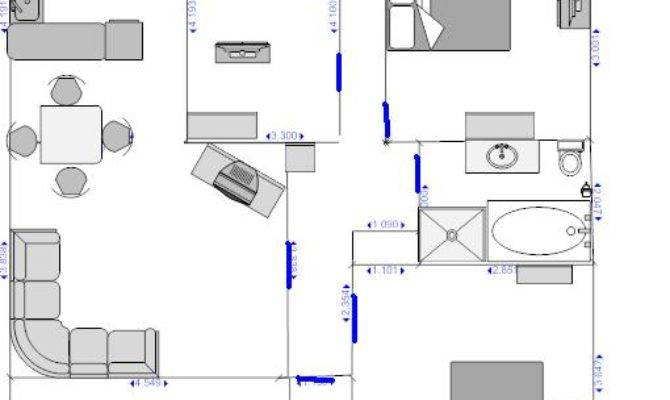 New House Layout Tocpcs Elite Geeks Blog
