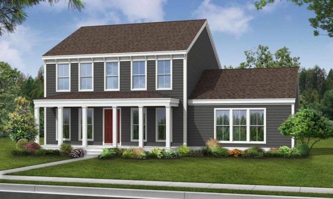 New House Models Joy Studio Design Best