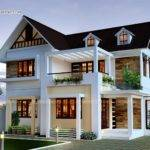 New House Plans April Youtube
