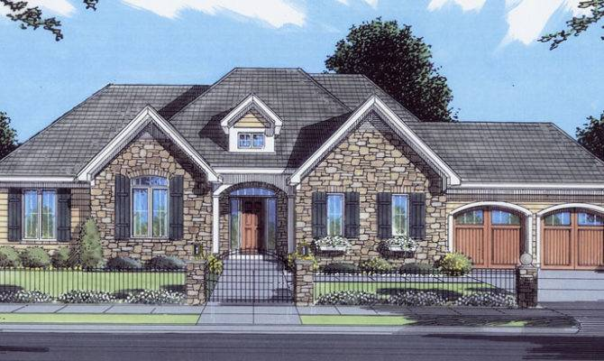New House Plans Home Designs Direct Designers