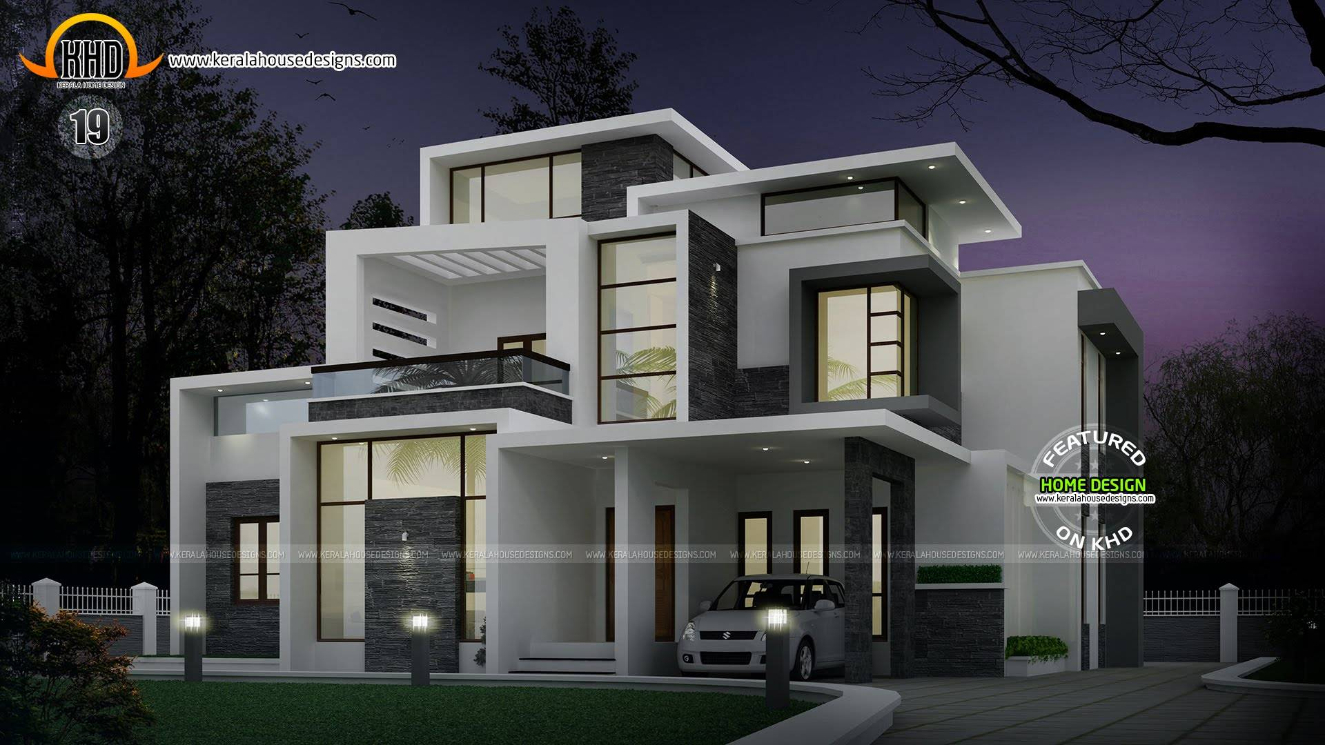 New House Plans March Youtube