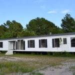 New Houses Sale Build Custom Home Built