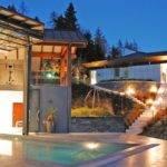 New Luxury Homes Zealand