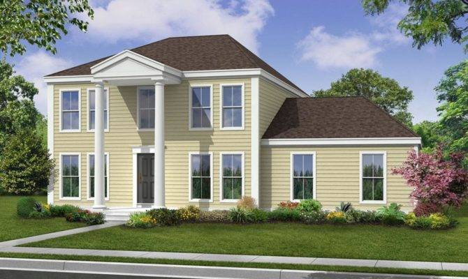 New Model Homes Pin Pinterest Pinsdaddy