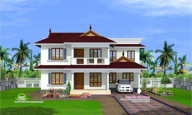 New Model Houses Kerala Photos House Architecture Plans