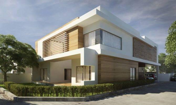 New Model Kerala House Joy Studio Design Best