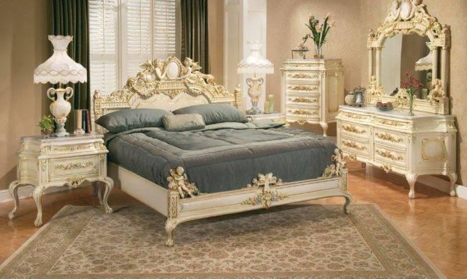 New Modern Victorian Bedroom Ideas Luxury Master