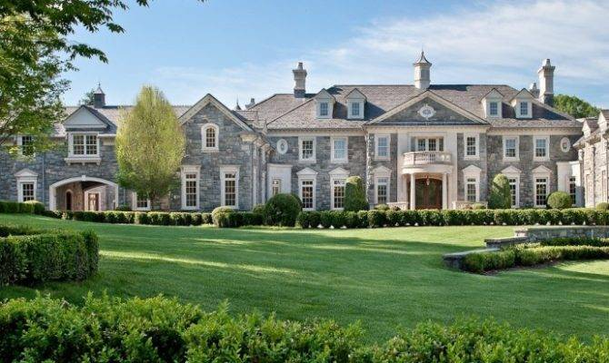 New Notable Luxury Properties Sale July Sotheby
