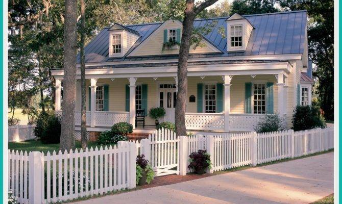 New Orleans Style House Plans Medem Small Creole