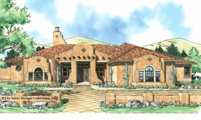 New Photograph Ranch Style House Plans Mediterranean