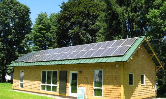 New Plans Built Montague Home