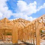 New Programs Flexibility Help Contractor Segment Rebuild