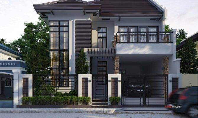 New Simple Home Designs House Design Games