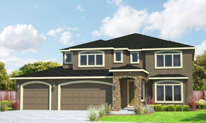 New Tradition Homes Build Your Lot Portland Lacrosse