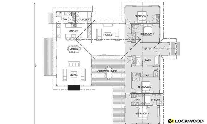 New Zealand Home Plans Builders House Osabelurios